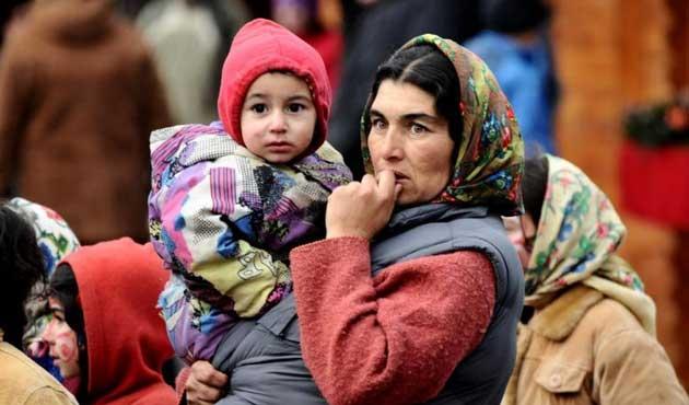 Arnavutluk'ta 27 mülteci yakalandı