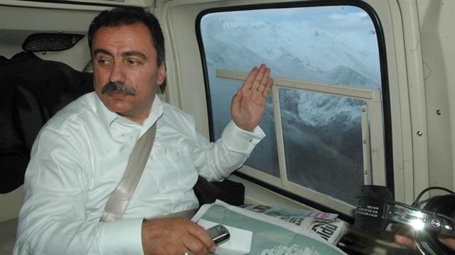 Yazıcıoğlu'nun ölümünde 'son görüntü' muamması