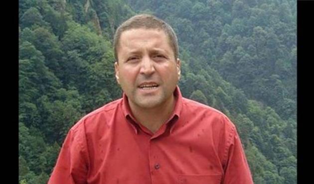 Kalp profesörü, Dünya Kalp Gününde kalpten öldü