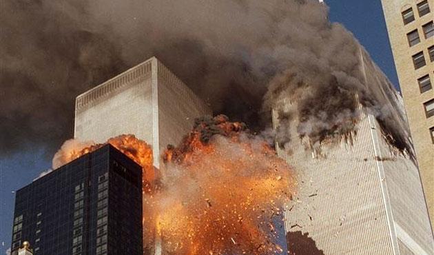 Suudi Arabistan'dan ABD'ye '11 Eylül' tepkisi