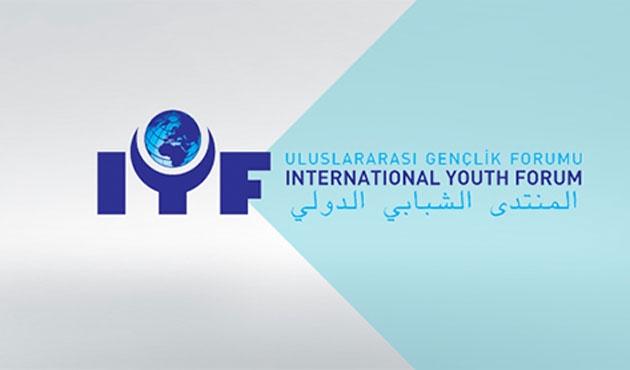 'Müslüman Gençler' İstanbul'da toplanıyor