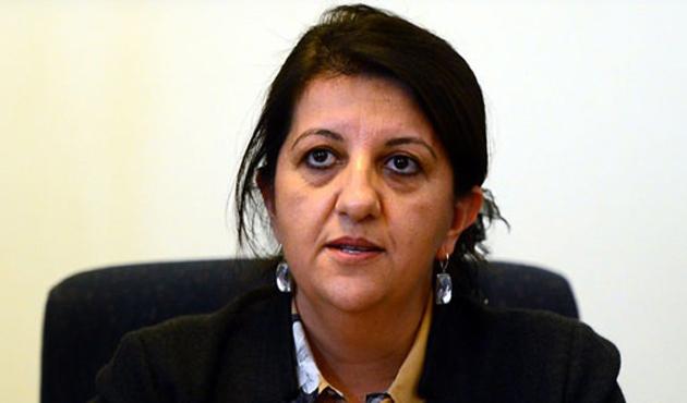 Buldan, Meclis açılışı öncesi törende İstiklal Marşı okumadı