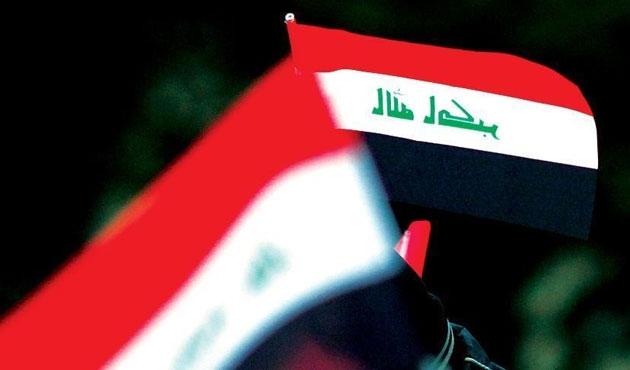 Irak Türkiye Büyükelçisini bakanlığa çağırdı