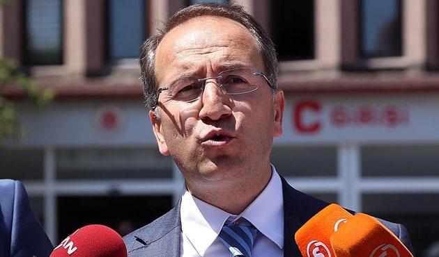 Gülen'in firari avukatına 2 yıl hapis cezası