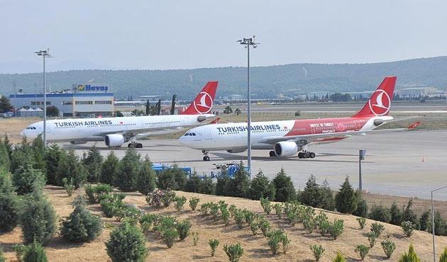 Türkiye artık ICAO konsey üyesi