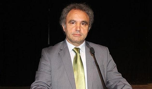 İlk kez HDP'li bir vekil ifade verdi