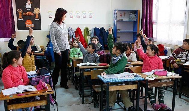 Özel okullara şehit çocukları için ek kontenjan