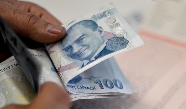 Özel sektörde maaşlar ne kadar artacak?