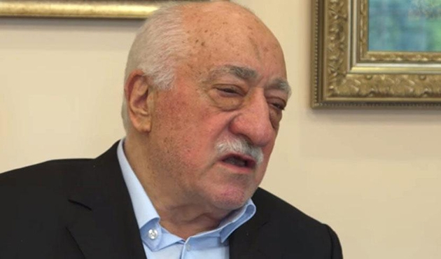 Trump'ın başdanışmanı: ABD Gülen'e sığınak olmamalı