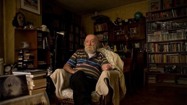 'Türk sinemasının yaşayan tarihi' hayatını kaybetti