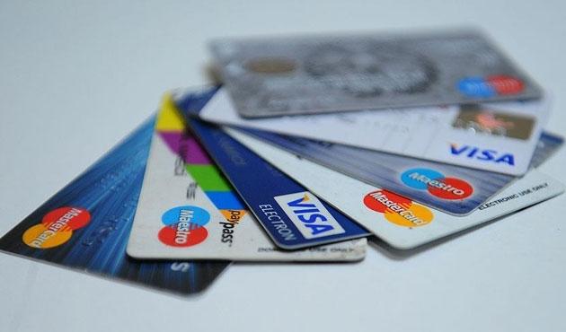 Bankalar yapılandırmayı fırsata çeviriyor