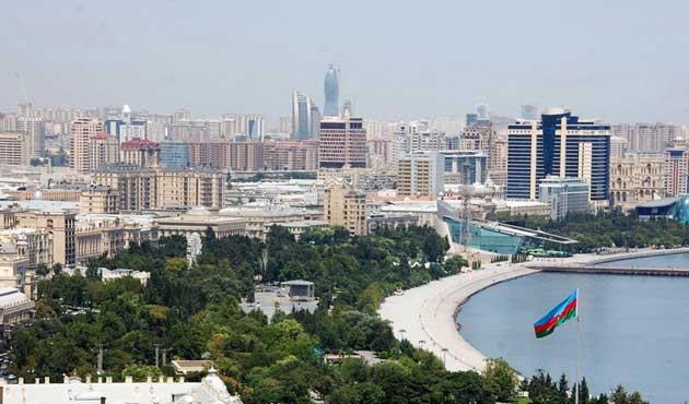 Azerbaycan'da İslami mikrofinans fonu açılabilir