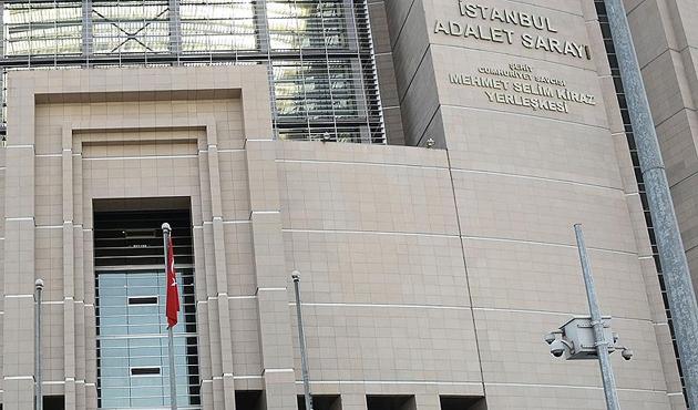Adalet Bakanlığı'ndan 'Sözcü'ye yalanlama