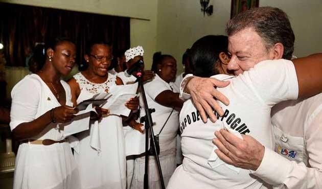 Santos, 1 milyon dolarlık ödülünü bağışladı
