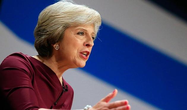 Brexit'in muhtemel sonuçları İngilizleri korkutuyor