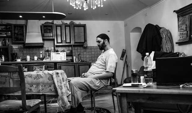 Guantanamo mağdurları normal hayata dönemiyor