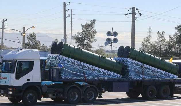 Rusya: Türkiye'ye hava savunma sistemi için hazırız