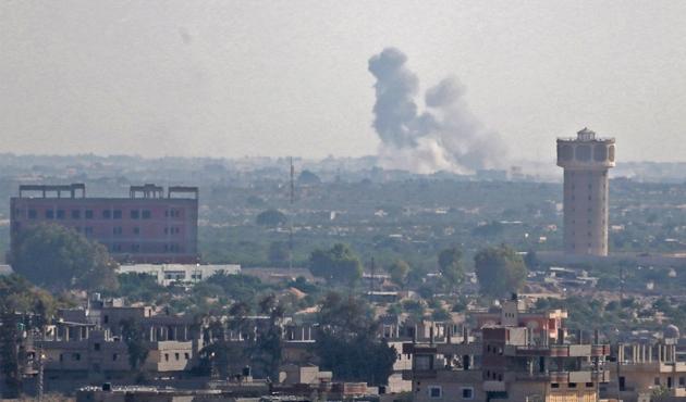 Sina yarımadasında polise saldırı: 12 ölü