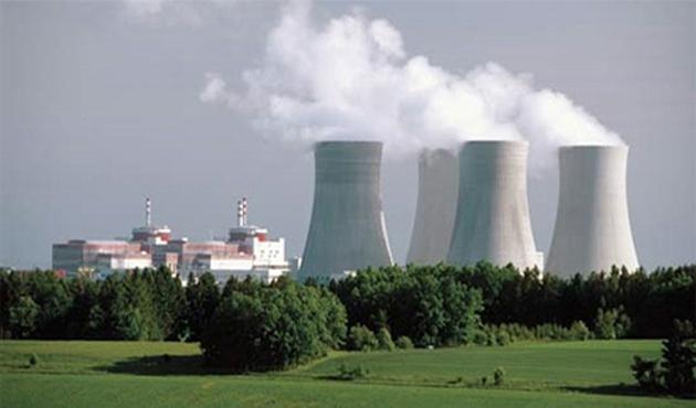 Çin ve İran nükleer işbirliğini görüştü