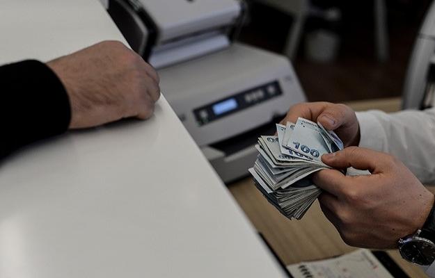Memur ve emeklilerin ocak maaşları belli oldu