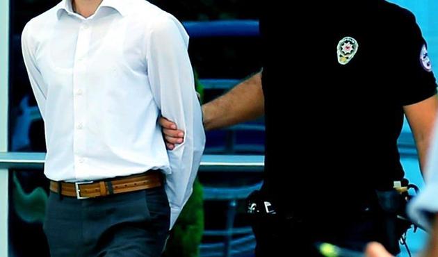 FETÖ soruşturmasında 26 öğretmene tutuklama