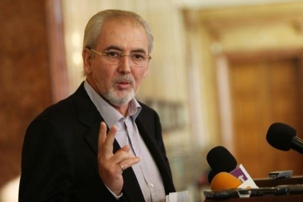 Bulgaristan'da DOST Partisi lideri Mestan'a hakarete ceza