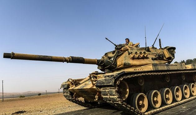 Rusya'dan Türkiye'ye istihbarat desteği iddiası