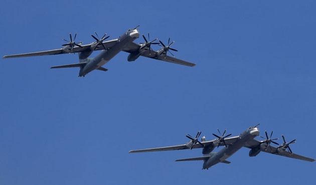 Rusya, yapamadığı Türkiye gözlem uçuşunu başlatıyor