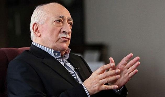 Prof. Tarhan: Gülen'in hipnoz yeteneği var