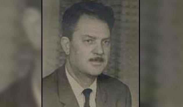 43 yıl önceki ölümde 'Musul' iddiası