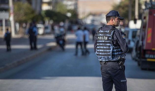 Adana'da DEAŞ'a canlı bomba operasyonu: Yedi gözaltı