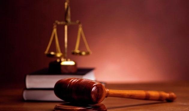 İhraç edilenler için yargı yolu