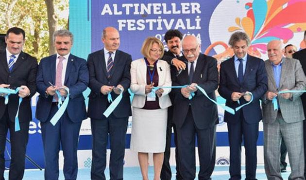 Beyoğlu Festivali'ne dair notlar…