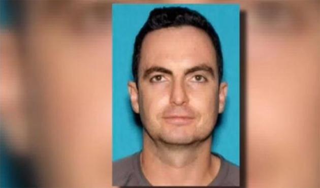 ABD'de camiye saldırı tehdidi yapan şahıs tutuklandı