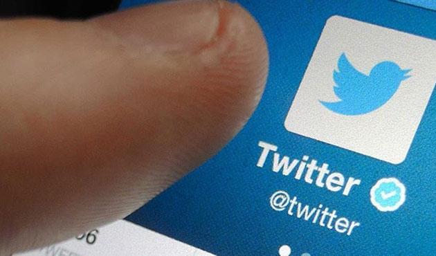 Kaymakamı Twitter'dan tehdit eden kişiye tutuklama