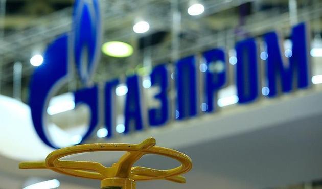 Rusların doğalgazda Ukrayna endişesi büyüyor