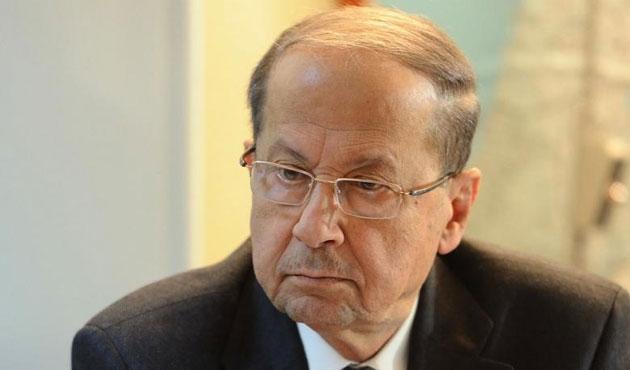 Lübnan'ın yeni cumhurbaşkanı Avn kimdir?