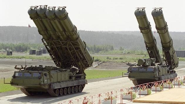 Rusya'dan Norveç'e nükleer tehdit