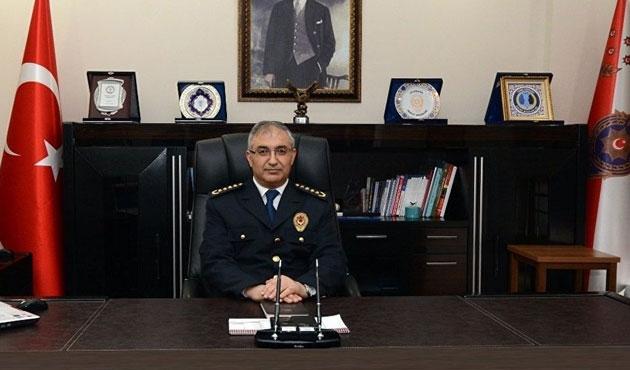 Komisyon Ankara Emniyet Müdürü'nü dinleyecek