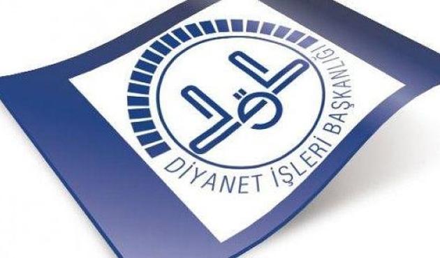 Diyanet'ten kız çocukları ile ilgili iddialara yalanlama