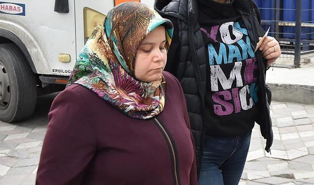 Dokuz ildeki FETÖ operasyonunda 5 tutuklama