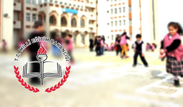 Suriyeli öğrenciler için 4 bin 200 öğretmen alınacak