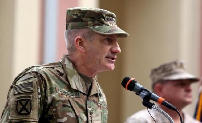 Afganistan'daki ABD saldırısı soruşturulacak