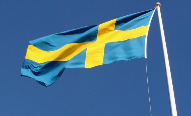 İsveç'te UETD şubesinin açılışı iptal edildi
