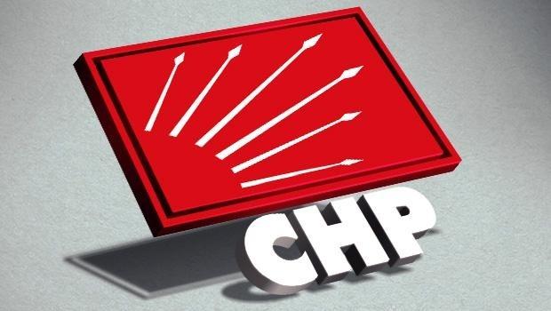 CHP bildiriyi yarın yayınlayacak
