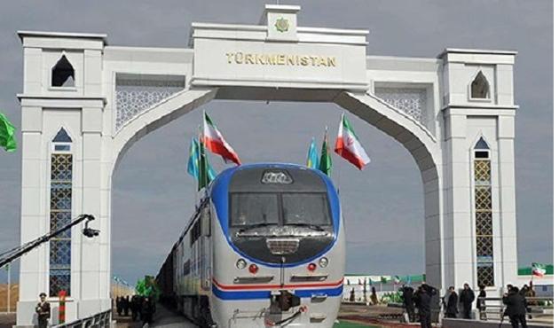 Türkmenistan ve Özbekistan'dan işbirliği
