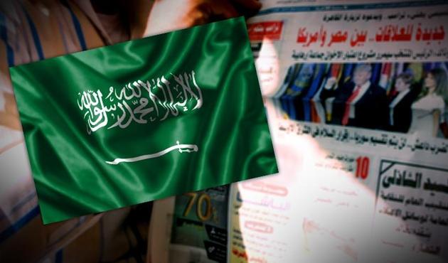 Trump'ın zaferi Arap medyasında