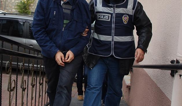 15 ilde 'FETÖ' operasyonu: 60 gözaltı