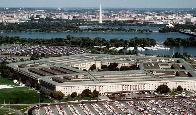Pentagon Trump'ı dikkate almıyor