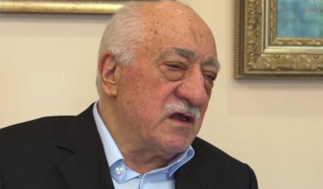Gülen'den 'darbe' itirafı
